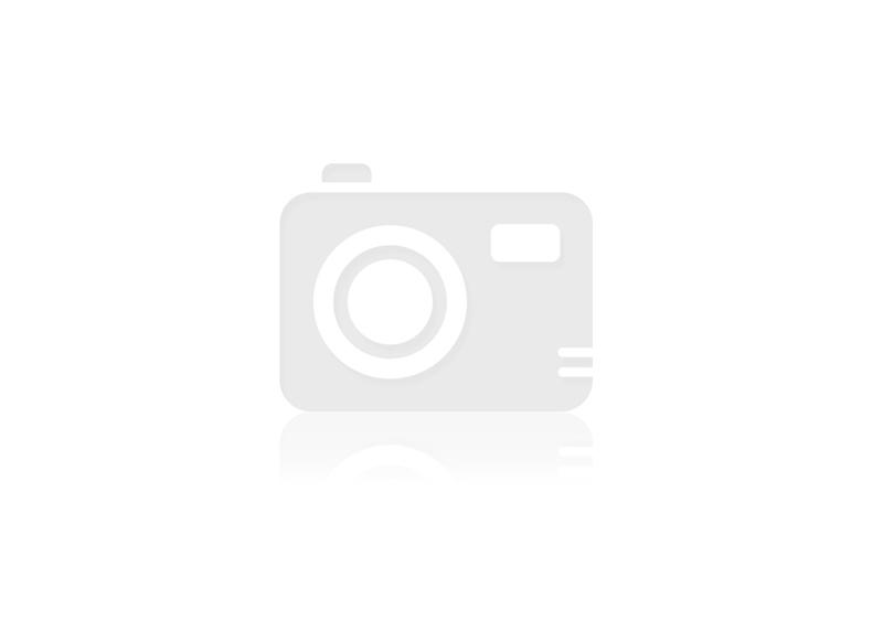 Hotel HRS Deals Werl:  – 31 Euro