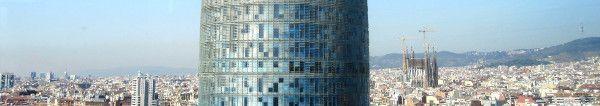 Sonnige Aussichten: 3 Tage Barcelona Kurzreise mit Flug und 4 Sterne Hotel für 199 EUR