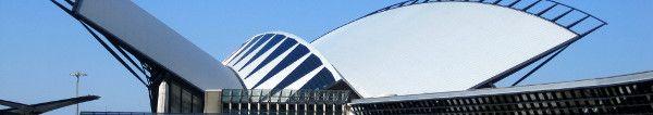 ICE / TGV Angebot: Frankreich zum Frühbucher Tarif – Günstige Bahntickets ab 29 EUR – Paris – Marseille – Lyon