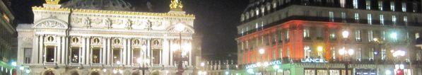 Thalys Angebot nach Paris: Mit dem Jugendtarif geht es auch kurzfristig für nur 35 EUR direkt nach Paris