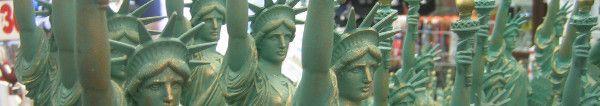 New York City Hotels: Wo finden Sie bezahlbare Apartments und Ferienwohnungen?