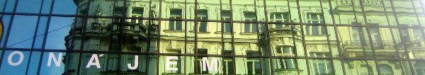 Der Kurzurlaub in Prag kann kommen: Tolles 4 Sterne Hotel mit Frühstück (2 Pers.) für 55 EUR