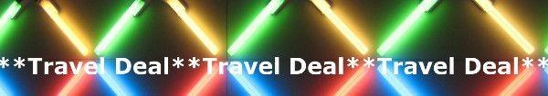 Travel Deal Preisknüller Aktionspreis Jetzt zuschlagen Aktionspreis