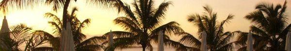 adamare Singlereisen Mauritius