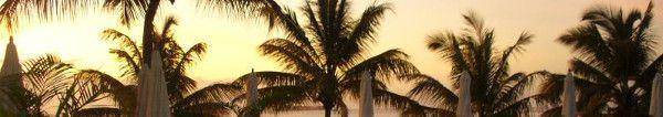 Luxus auf Mauritius – Der ideale Urlaub für Singles