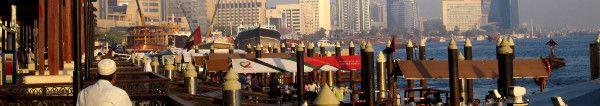 Etihad Business Class Angebote mit kostenlosem Premium Stopover in Abu Dhabi: zB Singapur ab 1479 Euro