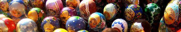 Abzocke auf Auslandsreisen: Zahlen Sie bloß nicht in Euro