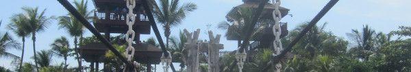 Günstige Flüge nach Kuba: Wild am Mittwoch Aktion mit Air France für 395 bzw. 449 EUR nach Havanna