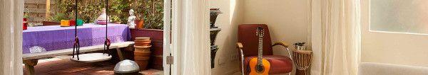 10 EUR Gutschein für Unterkünfte von Privat, Ferienwohnungen, Apartments und Zimmer