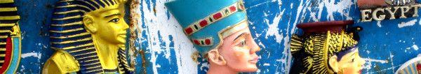 Lastminute in die Sonne: 7 Tage Hurghada, Rotes Meer, 4 Sterne Hotel, inkl Flug ab 299 EUR