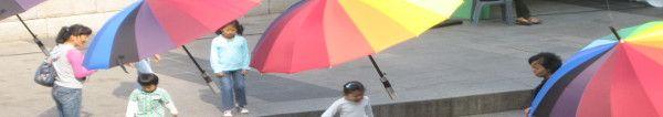 Im Frühling nach Spanien mit Schönwettergarantie – falls es regnet, gibt es Gratishotelaufenthalte