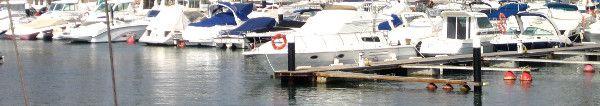 Kroatienurlaub im Mai: Gutes 4 Sterne Hotel mit Frühstück für 44 EUR, Flüge für 100 EUR
