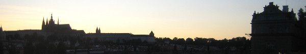 Günstiges Hotel in Prag