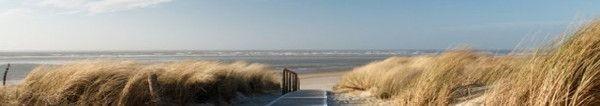 Deal des Tages Ostsee