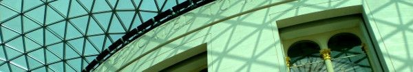 Cooles Loft 4 Sterne Hotel Aloft Excel