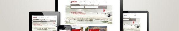 Neue SIWSS Webseite