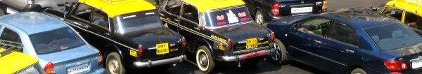 Auto-Museum - der Reise Deal nach Stuttgart