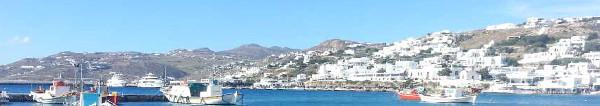 Griechenland Urlaubsangebot