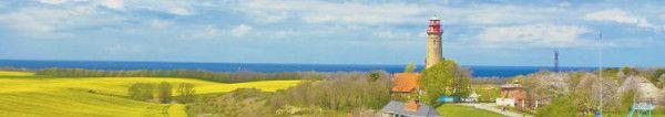 Parkhotel Rügen: Für 45 EUR im 4 Sterne Hotel mit Frühstück an der Ostsee urlauben