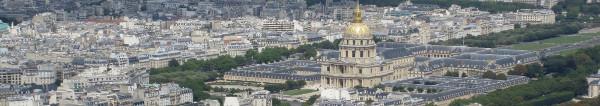 Hotel Deals in Paris