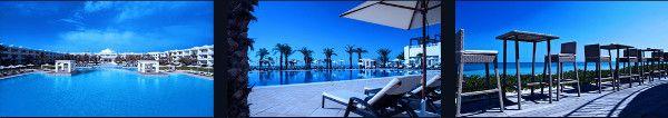 Radisson Blu: 25% Rabatt in Hotels an der französischen Riviera, Tunesien, Gran Canaria