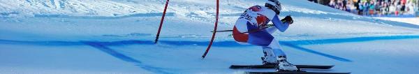 SWISS Airlines Gewinnspiel: Gewinnen Sie eine Reise zum Ski Worldcup – Ein einmaliges Erlebnis