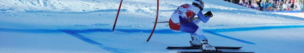 SWISS Gewinnspiel Ski Weltcup