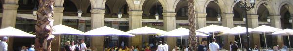 Sommerurlaub in Spanien, Hotel Discounts