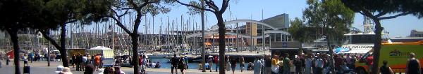 Beste Strandlage Mallorca: 5 Tage mit Flügen und Halbpension im guten 3 Sterne Hotel ab 329 EUR