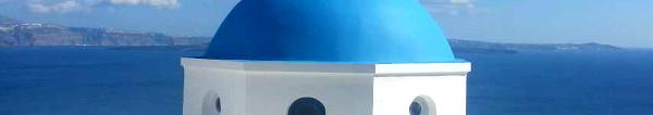 Opodo Fluggutschein: Bis zu 25 EUR Rabatt auf Flüge plus 50 EUR Gutschein für die nächste Reise