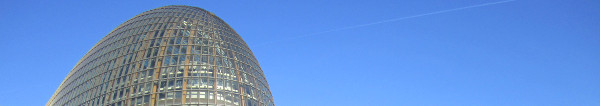Hotel in Köln zum Schnäppchenpreis von 39 EUR – ideal für die günstige Städtereise an den Rhein