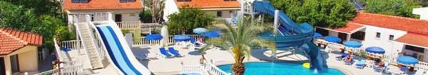 Deal des Tages bei ab in den Urlaub in Nordzypern