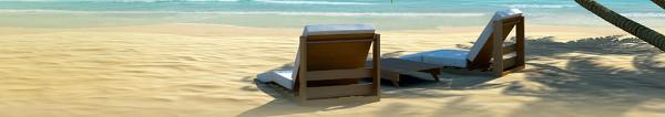 Last Minute Strand Urlaubsangebote: Große Auswahl zB Flüge, Transfer und 5 Nächte Mallorca nur 270 EUR