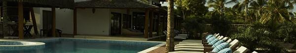 Brasilien Urlaub im Weltmeister Quartier Campo Bahia Resort – die Zimmer sind jetzt wieder frei