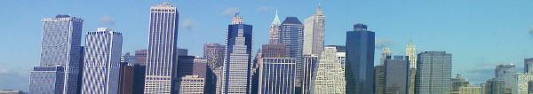 Lufthansa USA Flüge im Angebot: New York ab 277 EUR, nach Los Angeles schon ab 499 EUR fliegen