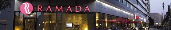 15 RAMADA Hotels in Deutschland für 99 Euro: 2 Übernachtungen in exklusiven 3 und 4 Sterne Hotels inkl. Frühstücksbuffet zu zweit