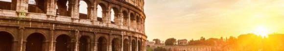 Hotel Deal in Rom - Italien