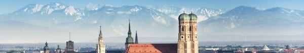 52% Rabatt auf den München DuMont Bildband (nur 11,99€) oder fahren Sie hin – gutes Hotel für nur 39 €