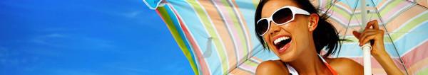Opodo Urlaub für Erwachsene - Pauschalreisen nach Ihren Wünschen