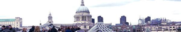 HotelTonight in London - ein Hotel für heute Nacht finden