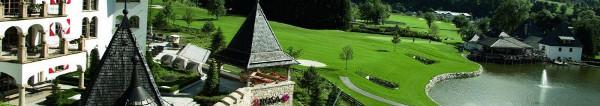 Wellness und Aktivurlaub im A-ROSA Kitzbühel – Luxuriöses 5-Sterne Hotel nur 119 EUR (Doppelzimmer mit Frühstück)