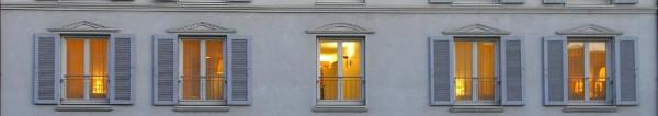 Gutes 4 Sterne Hotel in Berlin Mitte nur 55 EUR (inkl. Frühstück) – Hackescher Markt