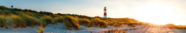 4-Sterne Biohotel in Nordfriesland: 3 Tage mit friesischer Verpflegung ab 109 EUR