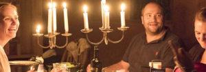 Wiesenbett Gutschein: Glamping Urlaub auf dem Bauernhof mit 10 EUR Rabatt pro Nacht buchen