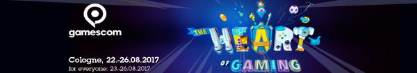 Gamescom in Köln – weltweit größte Spielemesse: Nur noch wenige Restkarten, Tipps für die Anreise