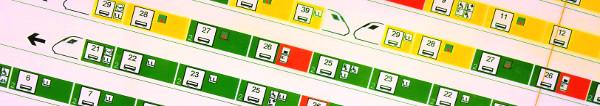 Probe BahnCard für mich / für dich - zwei BahnCards für nur 19 Euro ab August 2016