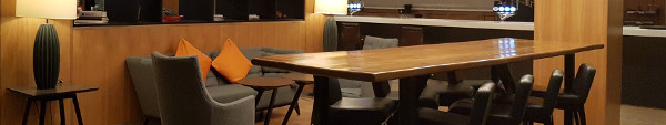 Flughafen Hotel London Heathrow