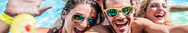 l'tur Gutschein für Frühbucher: 100 Euro Rabatt auf l'tur Pauschalreisen : Jetzt schnell noch Urlaubsschnäppchen buchen
