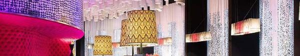 Barcelo Hotels - aktuelle Aktionen und Gutschein Codes