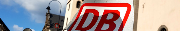 Das MyDB Ticket ist der Sparpreis mit Rabatt für Jugendliche ab 17,90 EUR und für Kinder ab 8,95 EUR im DB Fernverkehr durch ganz Deutschland mit der Bahn fahren